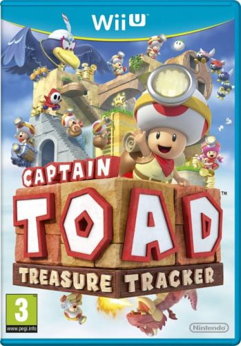 WiiU-Captain-Toad-Treasure-Tracker.jpg