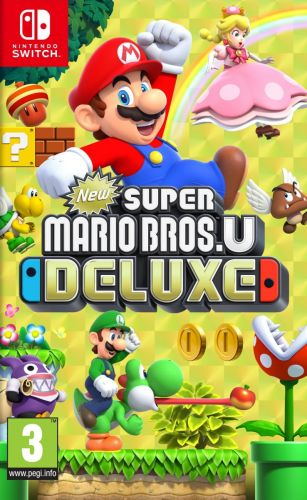 new-super-mario-deluxe-switch-cover.jpg