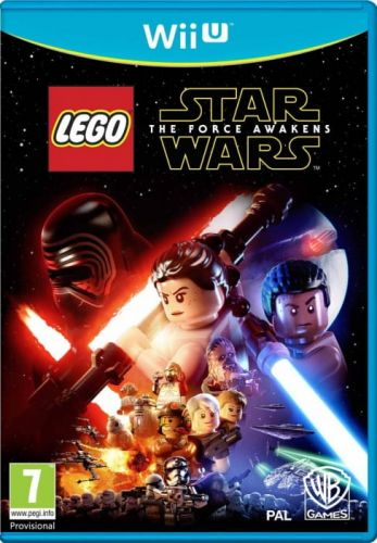 WiiU-Lego-Star-Wars-The-Force-Awakens.jpg