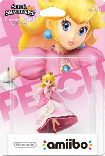 Amiibo-Smash-Peach.jpg