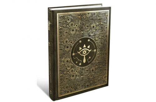 The-Legend-of-Zelda-Breath-of-the-Wild-Deluxe-Edition-The-Complete-Official-Guide-Hardcover--920x600.jpg