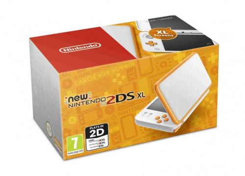 New Nintendo 2DS XL White & Orange.jpg
