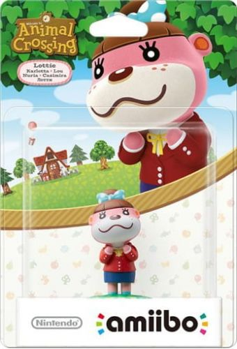 amiibo-Animal-crossing-Lottie-01.jpg