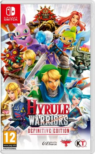 SWITCH-Hyrule-Warriors-Definitive-Edition.jpg