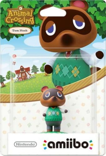 amiibo-Animal-crossing-Toom-Nook-01.jpg