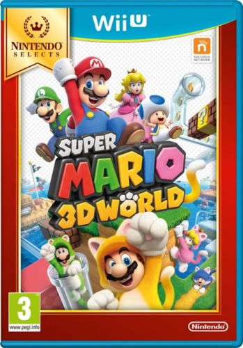 WiiU-Super-Mario-3D-World-Selects.jpg