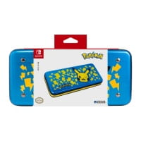 alumi-case-for-nintendo-switch-pikachu-blue-default.jpg