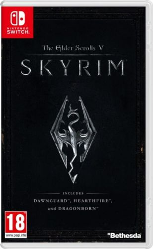 SWITCH-The-Elder-Scrolls-V-Skyrim.jpg