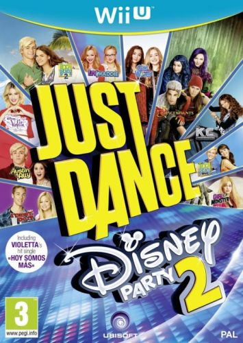 WiiU-Just-Dance-Disney-Party-2.jpg