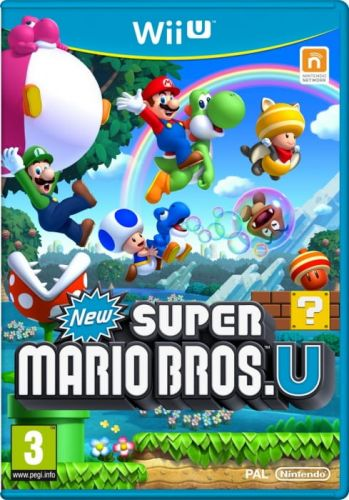 WiiU-New-Super-Mario-Bros.-U.jpg