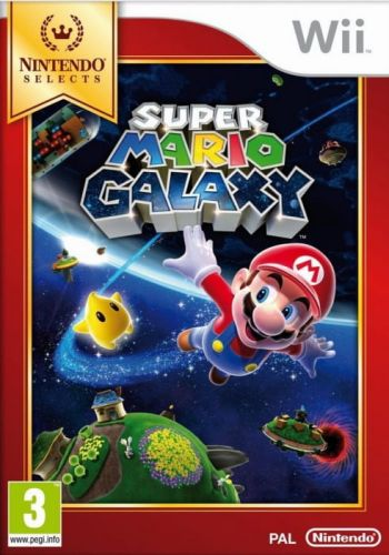 Wii-Super-Mario-Galaxy-Select.jpg