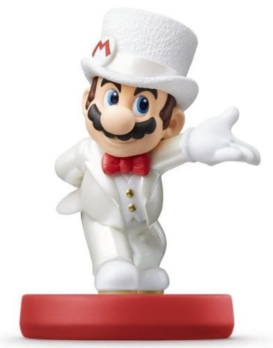 amiibo-Super-Mario-Wedding-Mario.jpg