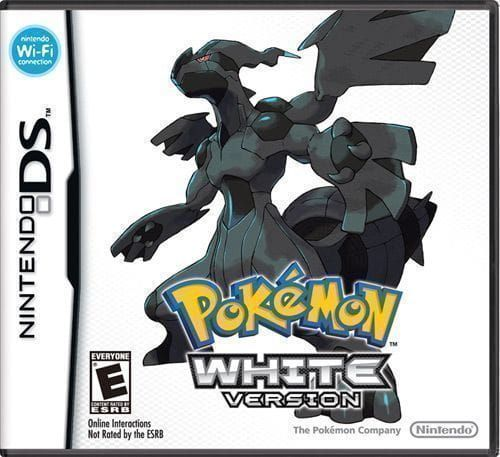 Pokemon - White Version.jpg