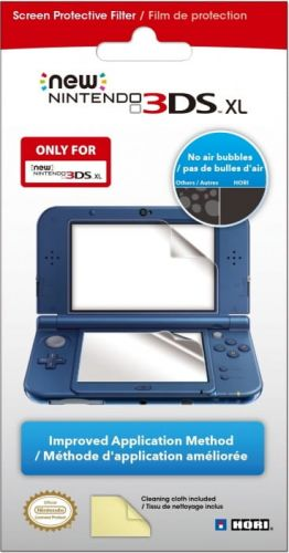 New-3DS-XL-Protective-Screen-Filter.jpg