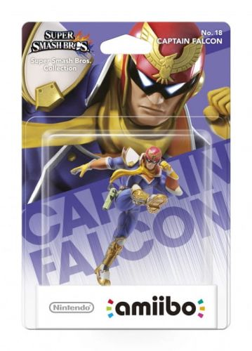 Amiibo-Smash-Captai- Falcon.jpg