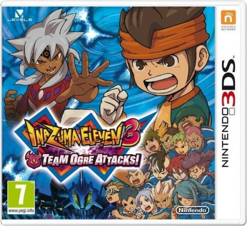 3DS-Inazuma-Eleven-Team-Ogre-Attacks.jpg