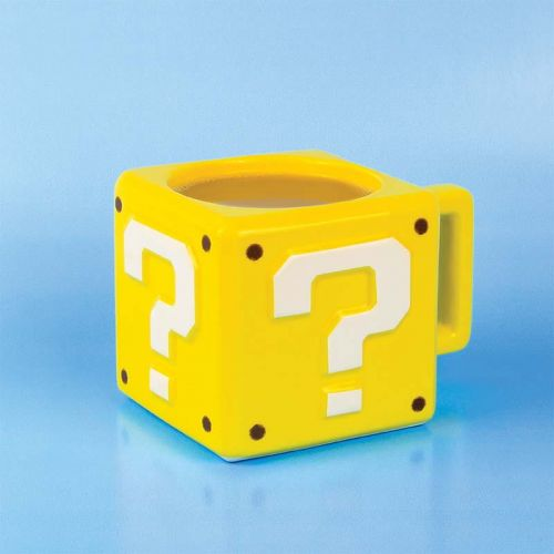 PP3431NN_Question_Block_Mug_Lifestyle_800x800-800x800.jpg
