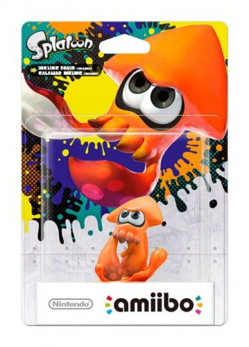 Amiibo-Splatoon-Orange-Squid.jpg