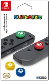 joy-con-analog-stick-caps-super-mario-default.jpg