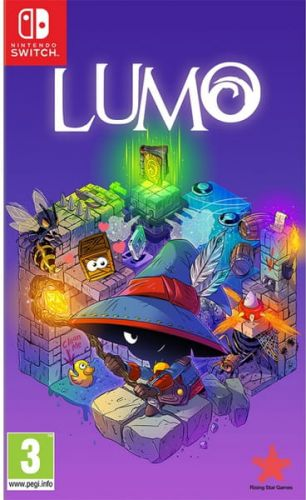 switch-lumo.jpg