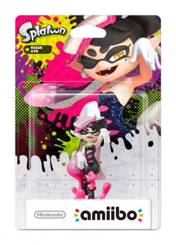 Amiibo-Splatoon-Callie.jpg