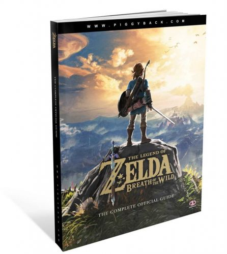 The-Legend-of-Zelda-Breath-of-the-Wild-The-Complete-Official-Guide-914x1024.jpg
