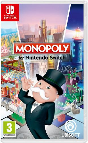 switch-monopoly.jpg