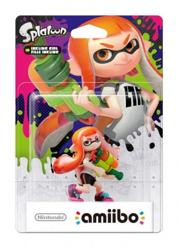 Amiibo-Splatoon-Girl.jpg