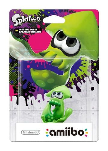 amiibo-Splatoon-Squid.jpg