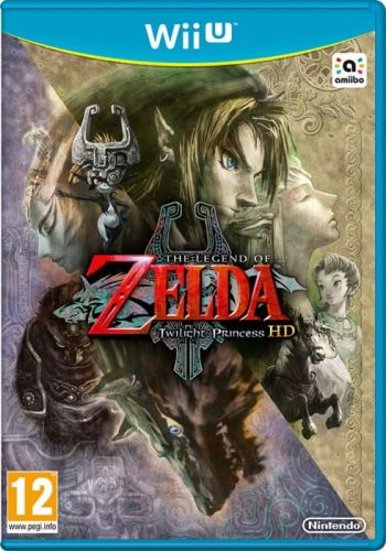 WiiU-The-Legend-of-Zelda-Twilight-Princess-HD.jpg