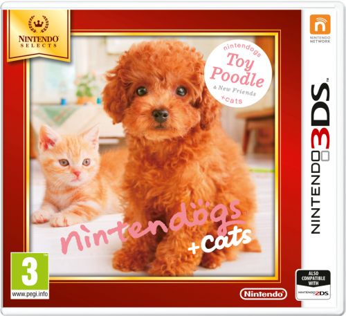 3ds-ninsel-Nintendogs+Cats-Toy-Poodle.png