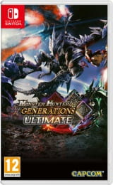 switch-monster-hunter-generations-ultimate-default.jpg