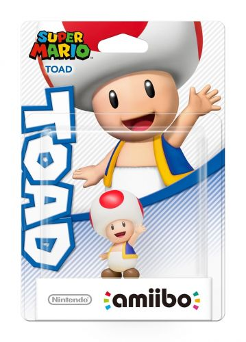 Amiibo-MP10-Toad.jpg