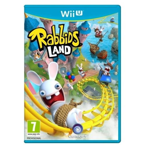 wiiu-rabbids-land.jpg