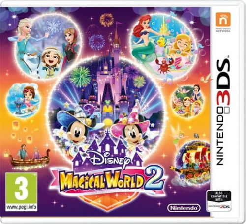 3DS-Disney-Magical-World-2.jpg