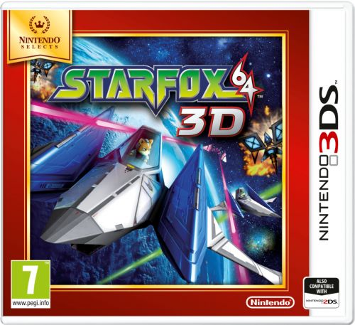 3ds-ninsel-star-fox-64.png