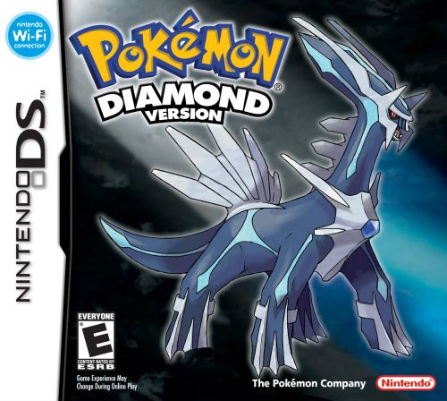 nds-pokemon-Diamond.jpg