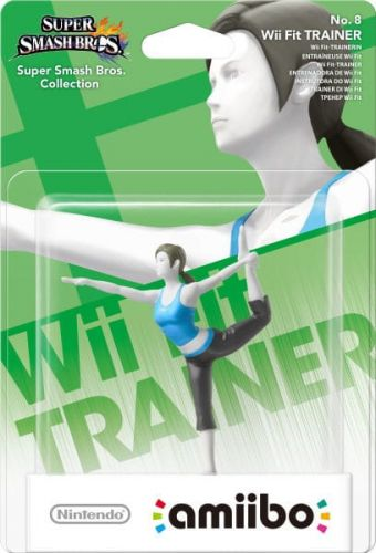 Amiibo-Smash-Fit-Trainer.jpg