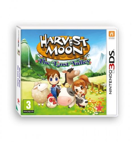 3ds-Harvest-Moon-The-Lost-Valley.jpg