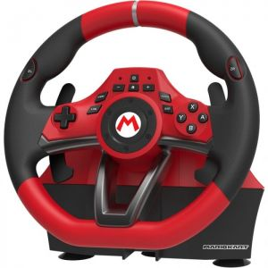 Kierownica Mario Kart Racing Wheel Pro DELUXE - SWITCH