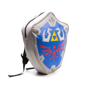 Plecak The Legend of Zelda - Hyrule Shield