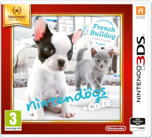 3ds-ninsel-Nintendogs+Cats-French-Bull.png