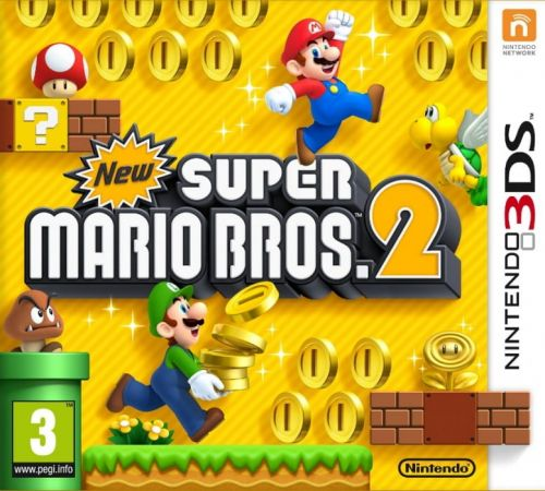 3ds-new-super-mario-bros-2.jpg