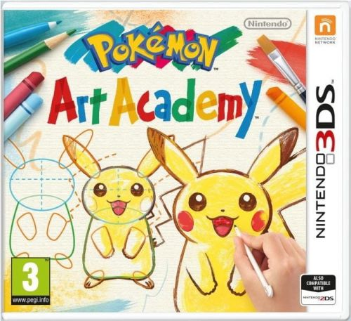 3ds-pokemon-art-acadamy.jpg