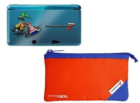 3ds-Protector-and-Pouch-Set-Mario-kart-7.jpg
