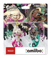 amiibo-splatoon-2-off-the-hook-set.jpg