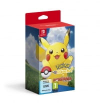 switch-pokemon-let-s-go-pikachu-poke-ball-plus-default.jpg