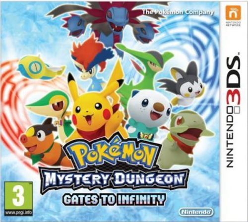 3ds-pokemon-mystery-dragon-gates-to-infinity.jpg