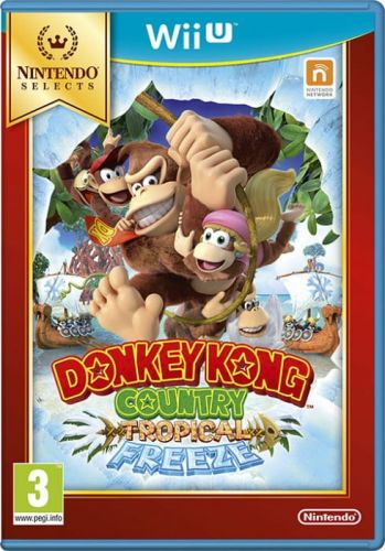 WiiU-Donkey-Kong-Country-Tropical-Freeze-Selects.jpg