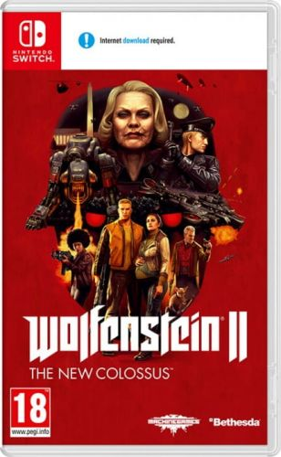 switch-wolfenstein-II-The-new-colossus-1.jpg